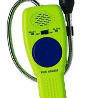720b Combustible Gas Leak Detector