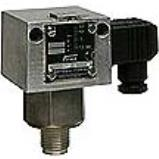 FEMA VCM Vacuum Switch