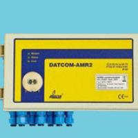 DATCOM-AMR2 Communicator
