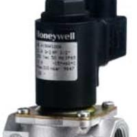 Honeywell VE400AA Series Solenoid Valve