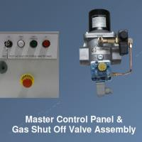 Accutherm Education Dept ACCU-TEST (QLD) Gas Safety Shut Off System