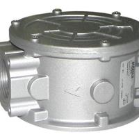 Madas FM Series Gas Filter