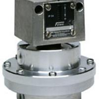 DDCM Differential Mechanical Pressure Switch