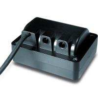 Cofi TRS Series Ignition Transformer