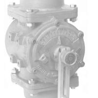 APV Adjustable Port Valve