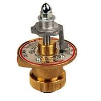 Hauck MOV Self-Cleaning Micro Oil Valve