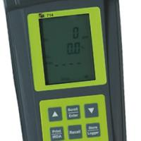 TPI 714 Combustion Plus NOx Analyser