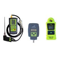 Digital Test Equipment