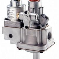BASO G93 Series Combination Automatic Gas Valve