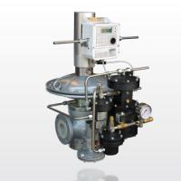 Pietro Fiorentini FIO (Five-In-One) Regulator