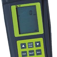 TPI 709R Combustion Analyser