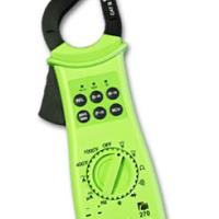 TPI 270X Clamp Meter
