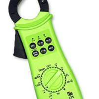TPI 275 Clamp Meter