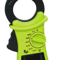 TPI 291 Clamp Meter