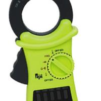 TPI 296 Clamp Meter