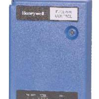 Honeywell ControLink R7999 Fuel Air Ratio Controller