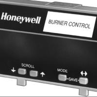 Honeywell S7800 Series Keyboard Display Module