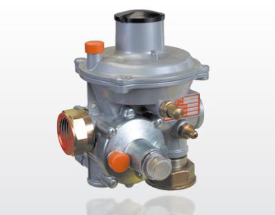 Pietro Fiorentini FE Series Regulator